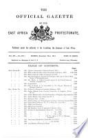 Dec 23, 1914
