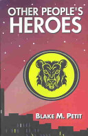 Other People s Heroes