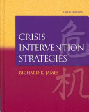 Crisis Intervention Strategies