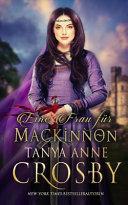 Eine Frau Fr Mackinnon