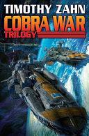 The Cobra War Trilogy