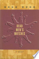 Dead Men s Watches