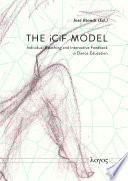 The iCiF Model