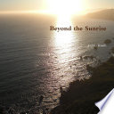 Beyond the Sunrise