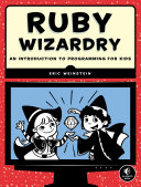 Ruby Wizardry