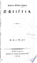 Saphirblau Pdf/ePub eBook