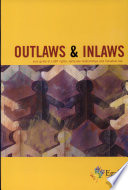 Outlaws   Inlaws   Your Guide to LGBT Rights  Same sex Relationships and Canadian Law