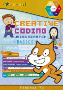 Creative Coding Using Scratch