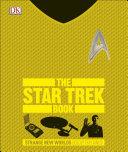 download ebook the star trek book pdf epub