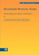 Secondary Settling Tanks