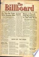 Oct 20, 1956