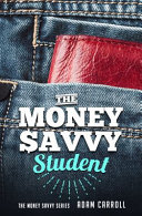 The Money Savvy Student