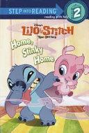Home  Stinky Home
