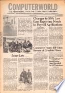 Feb 13, 1978