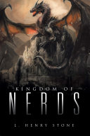 Kingdom of Nerds