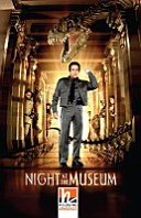 Night At The Museum Class Set