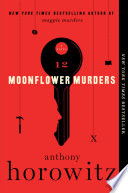 Book Moonflower Murders