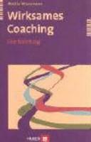 Wirksames Coaching