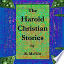 The Harold Christian Stories