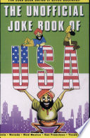 The Unofficial Joke Book of USA