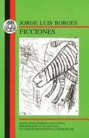 download ebook ficciones pdf epub