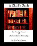 A Child's Guide