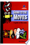 Going To The Movies : ...