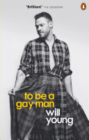 To be a Gay Man Book