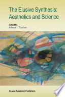 The Elusive Synthesis  Aesthetics and Science