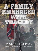 download ebook a family embraced with tragedy pdf epub
