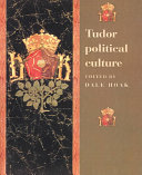 Tudor Political Culture