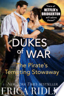 The Pirate s Tempting Stowaway
