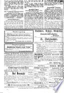Mainzer Journal