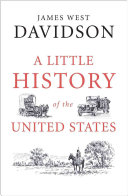 A Little History of the United States
