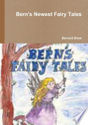 Bern's Newest Fairy Tales