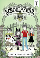 download ebook school of fear pdf epub