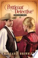 Petticoat Detective