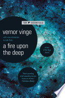 Book A Fire Upon The Deep
