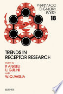 Trends in Receptor Research