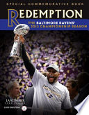 Redemption Pdf/ePub eBook