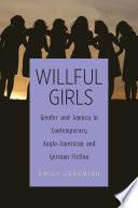 Willful Girls