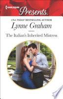 The Italian s Inherited Mistress