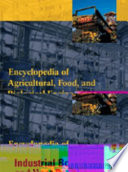 Encyclopedia Of Agricultural Food And Biological Engineering Print