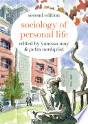 SOCIOLOGY OF PERSONAL LIFE Book PDF