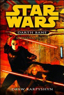 La regola dei due  Star Wars  Darth Bane