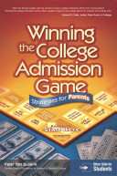 Winning the College Admission Game