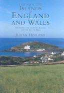 Exploring the Islands of England and Wales