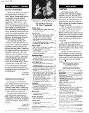 The Sondheim Review