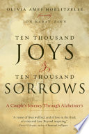 Ten Thousand Joys Ten Thousand Sorrows