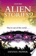 Alien Stories 2